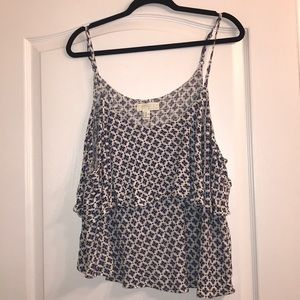 Forever 21+ Tank Top